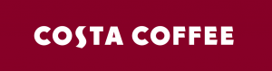 Costa_Coffee_Logo_white on red (3)
