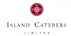 Island Caterers