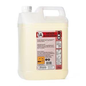 1A Hard Water Machine Detergent