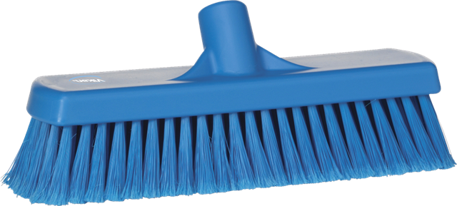 Broom Soft 300mm