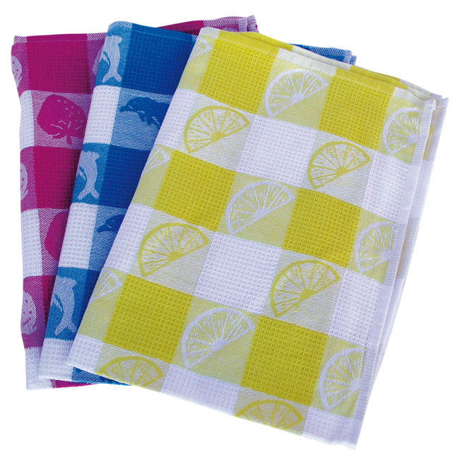 Kitchen Towel Cotton