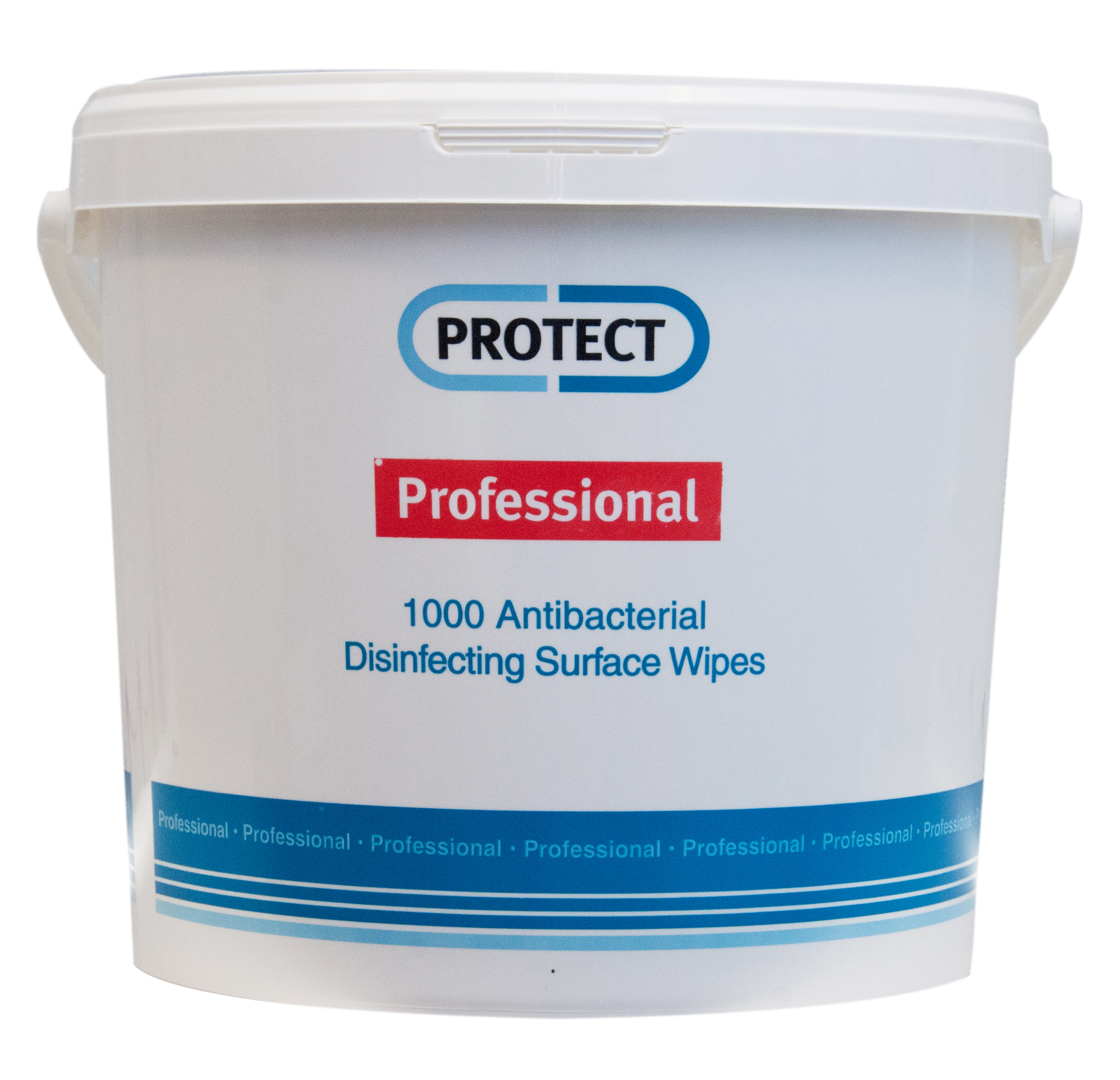 Professional Wipes