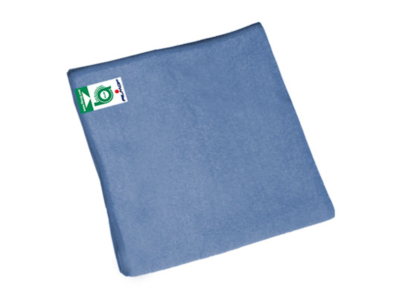 Microfibre cloth Multi-T