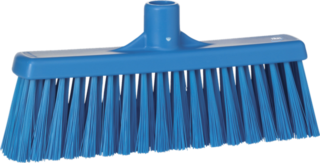 Broom w/ Straight Neck, 310 mm