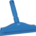 Hygienic Hand Squeegee w/replacement cassette, 250 mm