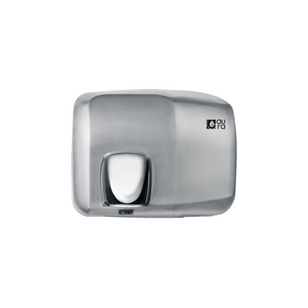 Automatic Hand Dryer Stainless Steel