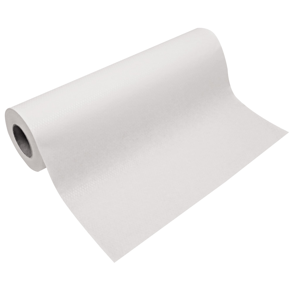 Couch Paper on Roll