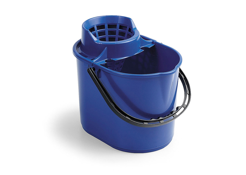 Pluto Bucket 12 Litres with Sieve