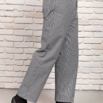 Chef Trousers Traditional