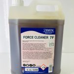 7F Force Cleaner