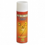 Spray insect pyremox