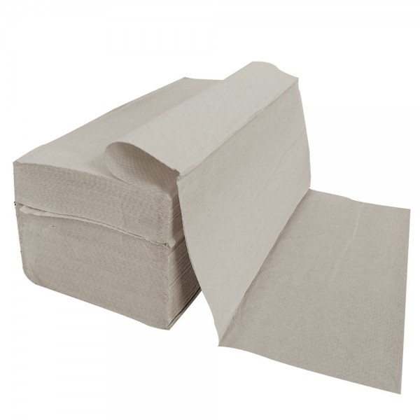 Paper Hand Towel 1 Ply